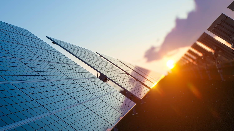 mondas Überwachung Photovoltaikanlagen