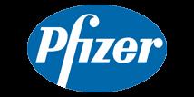 Pfizer beauftragt Mondas mit IoT Überwachung Versorgungstechnik in der Arzneimittelproduktion